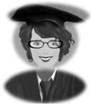 Chris - Scholar